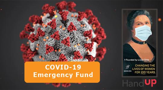 MEI-Covid-19-Emergency